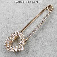 xuping.shopg76724552_bros__hop_broshi_bulavki_14.jpg