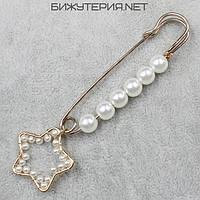 xuping.shopg76724552_bros__hop_broshi_bulavki_17.jpg