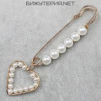 xuping.shopg76724552_bros__hop_broshi_bulavki_20.jpg