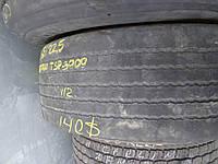 Грузовые шины Firestone TSP-3000 прицеп