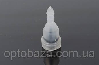 Сапун для бензопил серии 4500-5200, фото 2