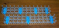 Станок для плетения браслетов Loom Bands