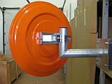 Сферическое зеркало Uni 450, фото 2