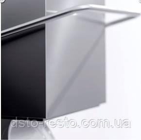 Купольная посудомоечная машина Colged Steel Tech 18-00, фото 2