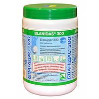 Бланидас ® 300 таблетки