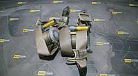 Ремни безопасности Lexus GS 300    2003