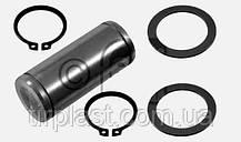 Палець гальмівної колодки SAF РМК колодок палець САФ 31,7x73 (87-99)