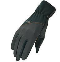 Перчатки Fox Outdoor SoftShell 15800A