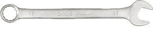 Ключ комбинированный 22x260мм TOPEX 35D716