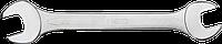 Ключ рожковый двусторонний 16x17мм NEO Tools 09-816