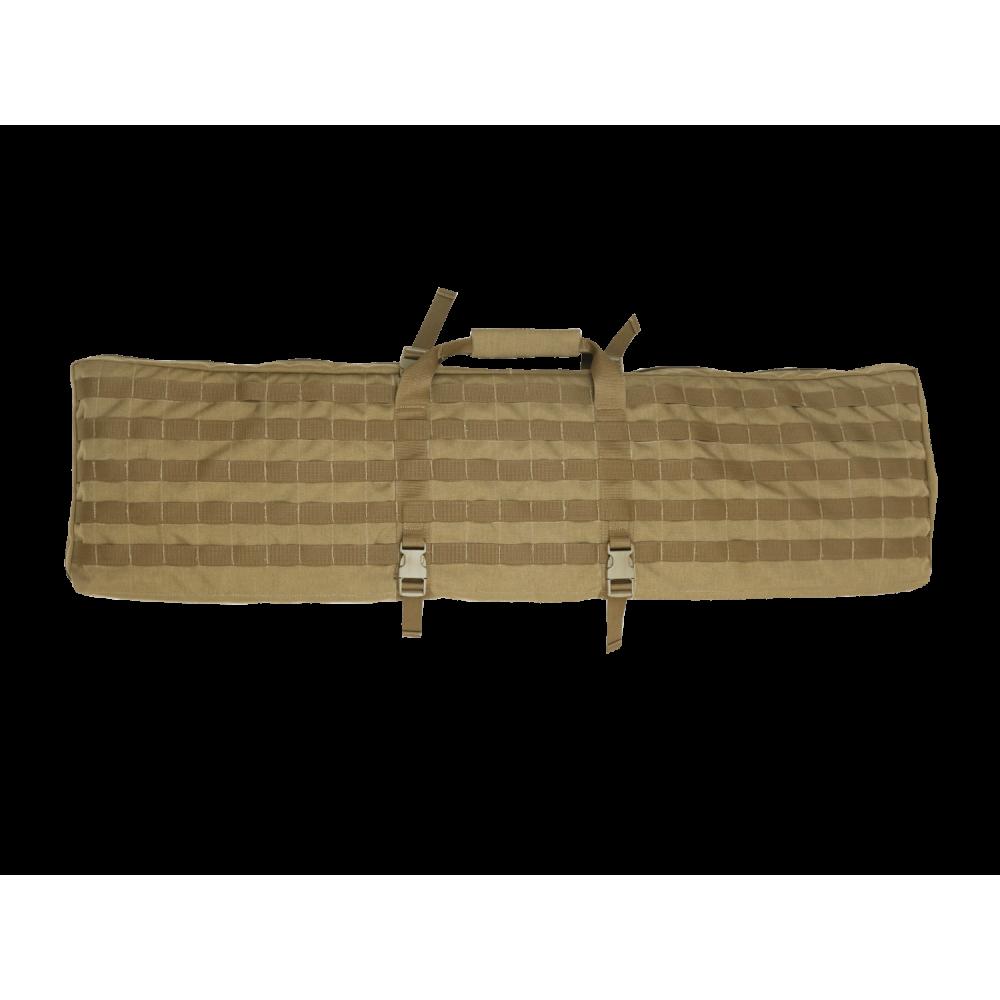 Чохол для нарізної та гладкоствольної зброї coyote VX-BW M