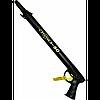 Пневматическое ружья для подводной охоты Seac Sub Asso 50