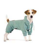Комбинезон для собак Pet Fashion Майкл XS