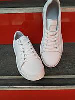 Детская обувь для мальчика (размеры 30-37)