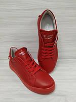 Детская обувь для девочки (размеры 30-36)