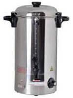 Кипятильник - кофеварочная машина Hendi 208205, 15л