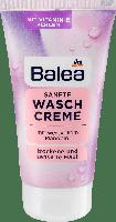 Крем для умывания лица Balea Sanfte, фото 1
