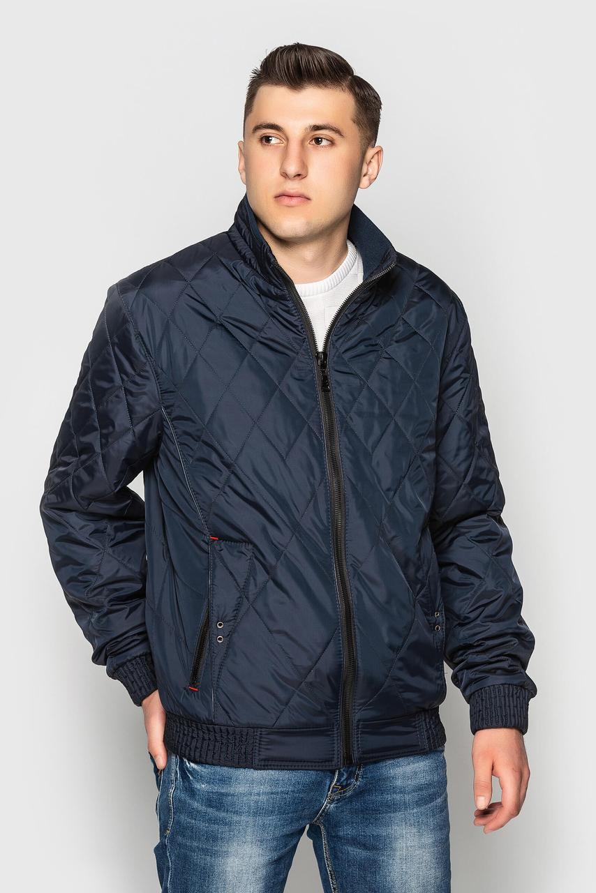 Мужская демисезонная функциональная куртка