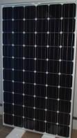 Солнечная панель (батарея) Prolog Semicor PSm-280Вт, модуль
