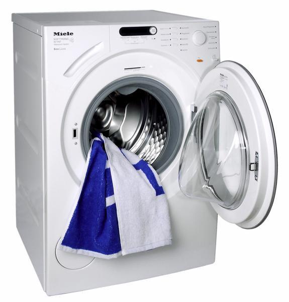 Ремонт стиральных машин бош Шведский тупик сервисный центр стиральных машин АЕГ Даев переулок