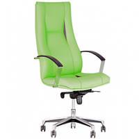 Кресло для руководителя KING (КИНГ)