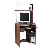 """Компьютерный стол """"Школьник 2"""" Эверест"""