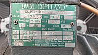 Холодильный компрессор COPELAND б/у