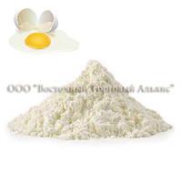 Альбумин - сухой яичный белок - 25 кг Польша