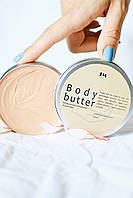 Баттер для живлення шкіри тіла для всієї сім'ї Body butter