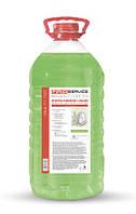 Моющее средство для посуды , яблоко , ЭКОНОМ , 5л.25471720