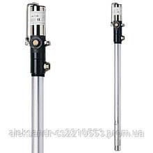 Flexbimec 2040 - Пневматичний маслонагнетатель 48 л/хв
