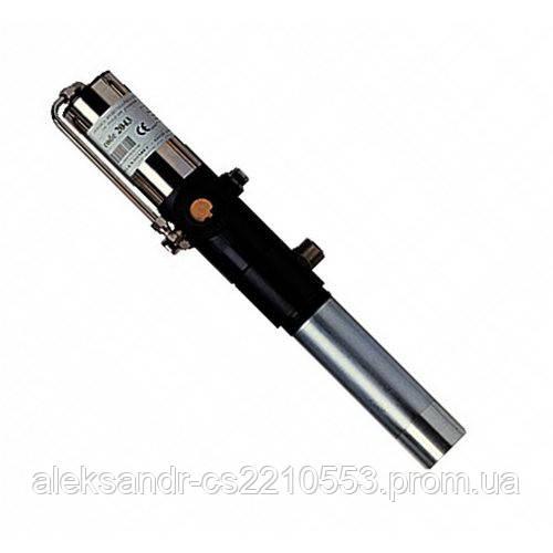 Flexbimec 2049 - Пневматический нагнетатель для перекачивания антифриза 35 л/мин