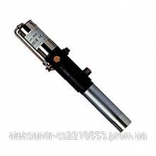 Flexbimec 2049 - Пневматичний нагнітач для перекачування антифризу 35 л/хв