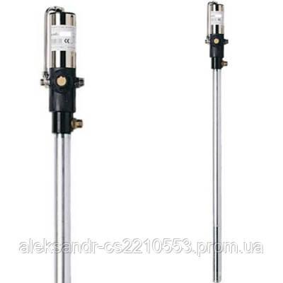 Flexbimec 2073 - Пневматический насос для перекачивания масла 16,7 л/мин