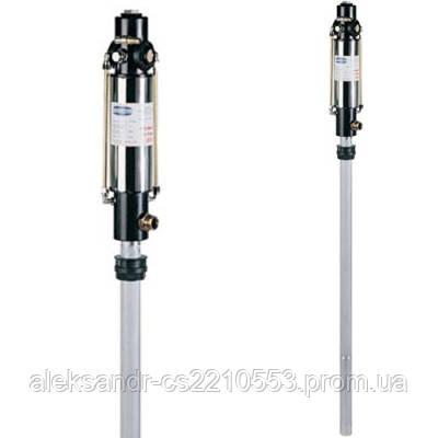 Flexbimec 2074 - Пневматический насос для антифриза 16,7 л/мин