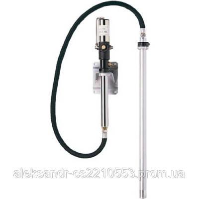 Flexbimec 2032 - Пневматический насос для масла 20.5 л/мин