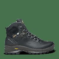 Теплі черевики Grisport 12833-D16WT, фото 1