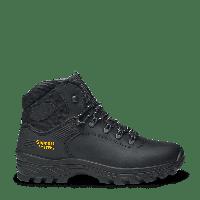 Теплі черевики Grisport 10242-D21, фото 1