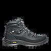 Теплі черевики Grisport 12801-D64WT