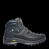 Теплі черевики Grisport 12801-D64WT, фото 1