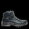 Теплі черевики Grisport 12803-D64WT