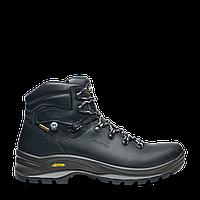 Теплі черевики Grisport 12803-D64WT, фото 1
