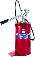 Flexbimec 5200 - Установка для роздачи масла ємністю 16 л