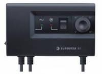 """""""Euroster"""" 11C - контроллер насоса центрального отопления"""