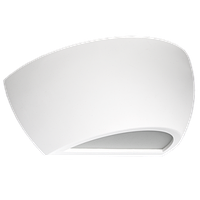 Светильник Точка Света CBB-002-320