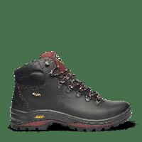 Теплі черевики Grisport 12813-D45, фото 1