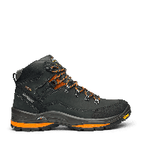 Теплі черевики Grisport 13505-N40, фото 1