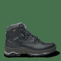 Теплі черевики Grisport 11205-D144, фото 1