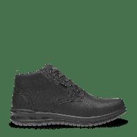 Теплі черевики Grisport 43015-A11, фото 1