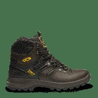Теплі черевики Grisport 10005-D109, фото 1
